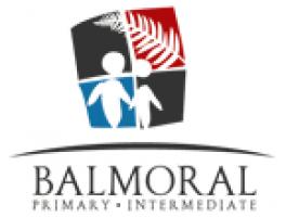 Balmoral School (Auckland)