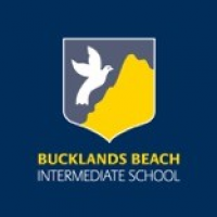Bucklands Beach Intermediate