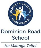 Dominion Road School