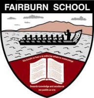 Fairburn School