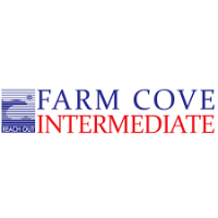 Farm Cove Intermediate