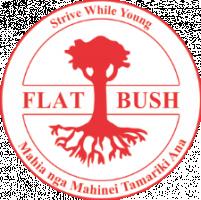 Flat Bush School