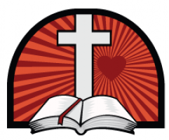 Holy Cross Catholic School (Henderson)