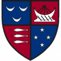 Kohimarama School