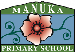 Manuka Primary School
