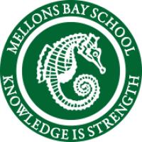 Mellons Bay School