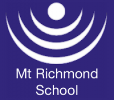 Mt Richmond School