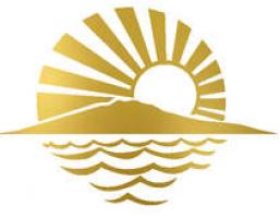 Murrays Bay Intermediate (18 Month Position)