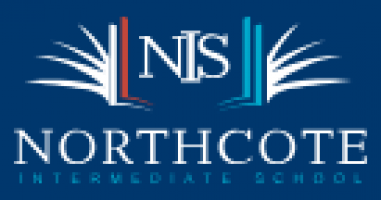 Northcote Intermediate