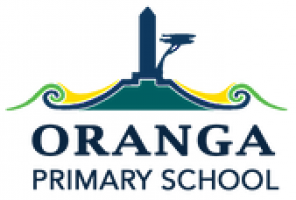 Oranga School