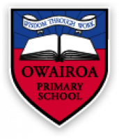 Owairoa Primary School