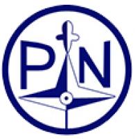 Papatoetoe North School