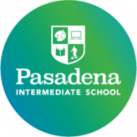 Pasadena Intermediate