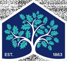 Pukekohe East School