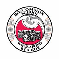 Roscommon School