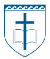 St Ignatius Catholic School (St Heliers)
