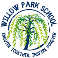 Willow Park School