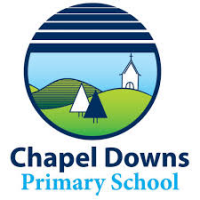 Chapel Downs School