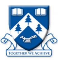 Amisfield School