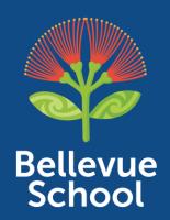 Bellevue School (Tauranga)