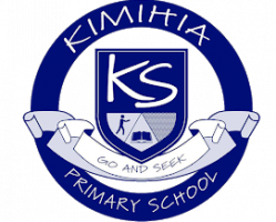 Kimihia School