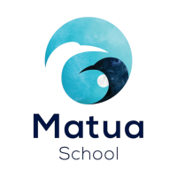 Matua School