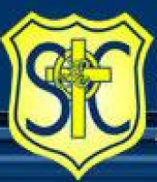 St Columba's Catholic School (Frankton)