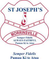 St Joseph's Catholic Sch (Morrinsville)