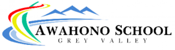 Awahono School - Grey Valley