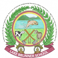 Lake Brunner School
