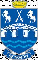Upper Hutt College