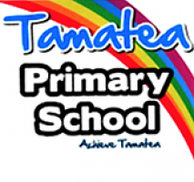 Tamatea School