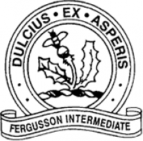 Fergusson Intermediate 18 month positions