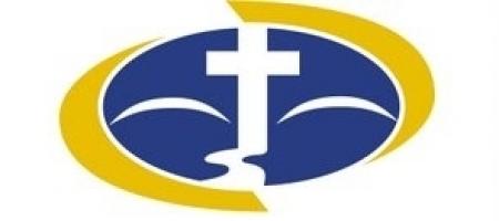 St Claudine Thevenet School