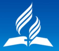 Christchurch Adventist School