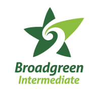 Broadgreen Intermediate