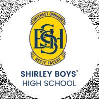 Shirley Boys' High School