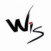 Waimea Intermediate