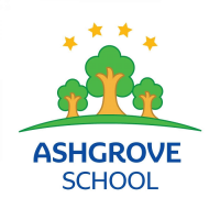 Ashgrove School