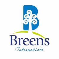 Breens Intermediate