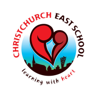 Christchurch East School