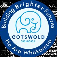 Cotswold School