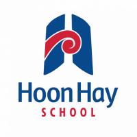 Hoon Hay School