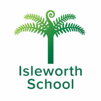 Isleworth School