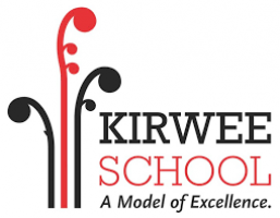 Kirwee Model School