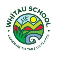 Whītau School