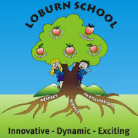 Loburn School (3 Year Position)