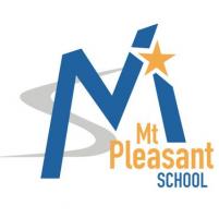 Mt Pleasant School