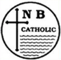 New Brighton Catholic School (Chch)