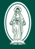 Our Lady Of The Assumption School (Chch)